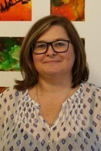 Katarzyna Jainczyk