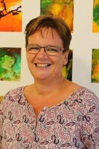 Christiane Kempkes