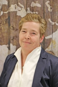 Anja Böhm