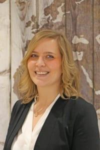 Daniela Bäumerich