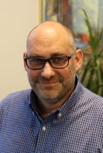 Marc Bonnekoh