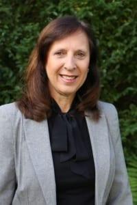 Claudia Dämmer