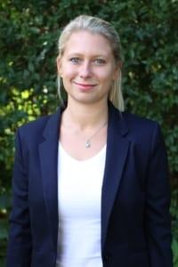 Lisa Nolte