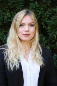 Victoria Krawczynski