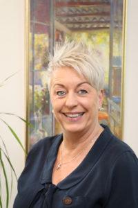 Kerstin Brinkmann
