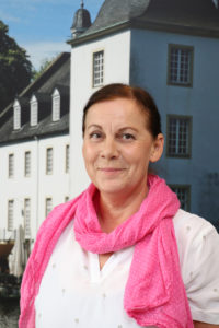 Gabriela Franiczek
