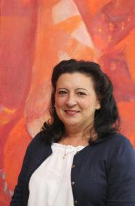 Mariola Kotucz
