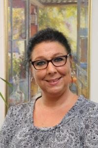 Tina Topolko