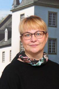 Izabela Gierlata