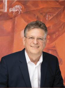 Hubert Röser