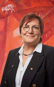 Dr. Eva-Maria Rexhausen