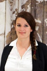Katrin Linnert